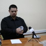 Роберт Мищенко